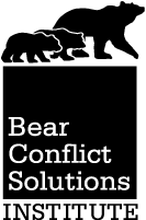 Bear Conflict Solutions Institute